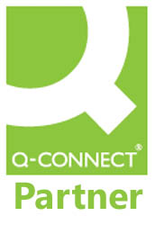 Click here to view all our Q-Connect products