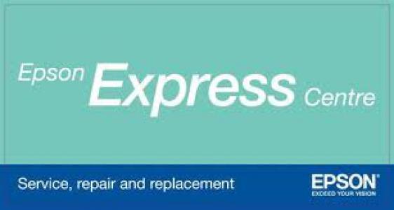 Epson Express Service Centre